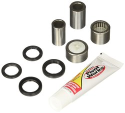 Pivot Works PWSHK-Y26-000 Shock Absorber Kit