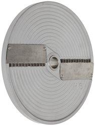 Axis Equipment H6 6mm Width Curved Cut Expert Blade