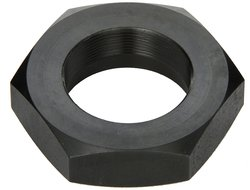 R hm 5383 Type 671 Draw-Off Nut for Dead Center, M48x1.5, 23mm Height