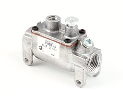 Randell HDGAS175 Replacement Gas Valve Pilot