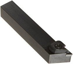 Sandvik Coromant 25mm x 25mm Right Hand External Turning Insert Holder