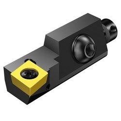 Sandvik Coromant 50mm L x 14mm W Screw Right Hand Turning Insert Holder