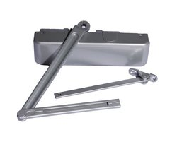 LCN 4030 Series Cast Iron Surface Mount Door Closer