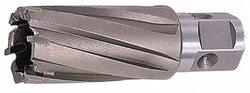Nitto Kohki Tungsten Carbide Tipped Annular Cutter