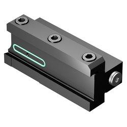 Sandvik Coromant Steel Tool Block for Blades & Grooving Holder (6605246)