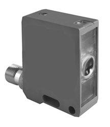 Namco Diffuse Photoelectric Rectangular Sensor w/4000mm Operating Distance