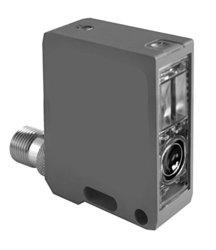 Namco Diffuse Photoelectric Rectangular Sensor w/ 500mm Operating Distance