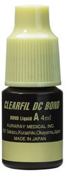 Kuraray 2512KA CLEARFIL DC Refill Bond Liquid A - 4 ml