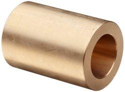 Bunting Bearings I.D. 2-1/2 L 3-1/4 Sleeve Bearing