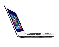 "Acer Aspire 15.6"" Laptop i5 2.20GHz 8GB 1TB Win8.1 (E5-573G-59C3)"