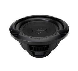 """Lightning Audio LA Two 10"""" 4 OHM Dual Voice Coil Subwoofer"""