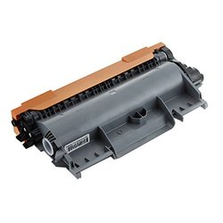 Ink E-Sale High Yield Replacement for Brother TN450 Black Toner Cartridge