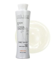 Sonya Dakar Daily Wash 8.5 Fl Oz.