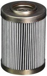 Millennium-Filters Direct Interchange IKRON Hydraulic Filter (MN-HHC01943)