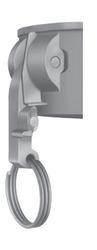 "PT Coupling STA Lok 2 Series Brass Cam Assembly - Size: 6""/8""/10""/12"""