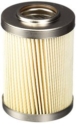 Killer Filter Replacement for WIX D55A10CAV (100-3379-26162)