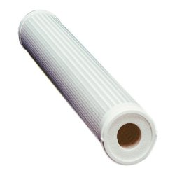 Parker PMG050-10FN-DO Glass-Mate Filter Cartridge - Pleated Depth