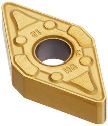 Sandvik Coromant T Max P Wiper Cermet Turning Insert 10 Pc