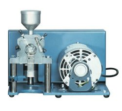 Thomas Wiley Mini Mill Unit Spindle Shaft
