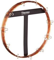 Thermo Scientific Trace Gold TG Wax MS GC Columns