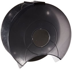 "Impact Tri Roll Toilet Tissue Dispenser - Size: 5-3/4"""