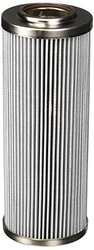 Killer Filter Replacement for PALL HC9600FDP8H