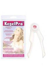 Orgasm Products Women's Kegel Pro Vaginal Exerciser