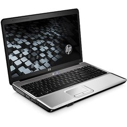 G60-635dx Pdc T4300/15.6/3072/320/n