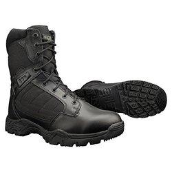 """Magnum Men's Boots Response 8"""" Size 10.5"""