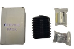 Trico Streamliner M Grease Dispenser Service Pack Mobil SHC 100 Grease