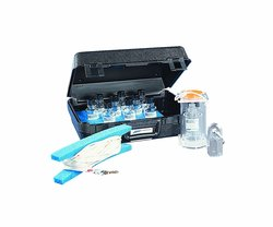 LaMotte Model DO-960 Water Sampling Outfit Kit