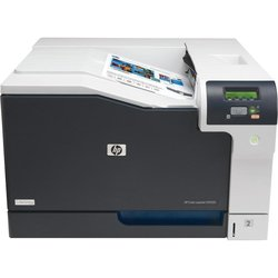 HP LaserJet Professional Color Printer (CP5225DN)
