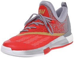 adidas Crazylight 2.5 Boost Low - Men's