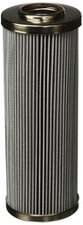 Millennium-Filters National Filters Hydraulic Filter (MN-105185916)