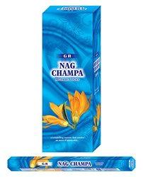 Nag Champa Incense-120sticks