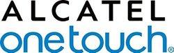 ALCATEL OneTouch Idol 3 Smartphone - 6045I-2AALUS7