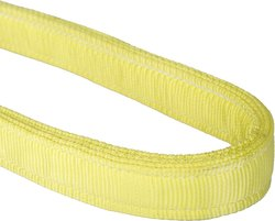 Mazzella Nylon Web Sling - Endless - Yellow