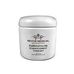 Revive Medical Skin Lightener ReBrightalize Enhancement Therapy