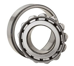 FAG NJ308E-TVP2-C3 Cylindrical Roller Bearing C3 Clearance