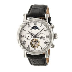 Heritor Automatic Winston HR5201 Men's Watch