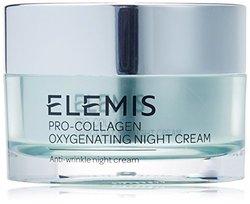 Elemis Pro-Collagen Oxygenating Night Cream 30ml by Salamander99