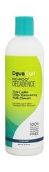 DevaCurl No-Poo Decadence Cleanser - 32 Fl. Oz.