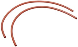 Thermo Fisher A1-GK Gasket for Owl A1 Gel Electrophoresis Systems - 2 Pack