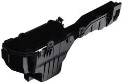 Toyota 82674-06010 Junction Block Cover