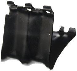 General Motors 15547900 Spare Tire Block