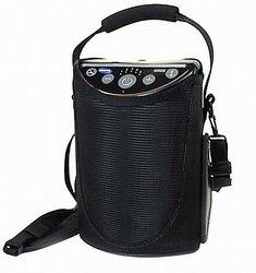 Invacare XPO2 Portable Oxygen Concentrator (XPO100)