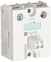 Siemens 3ZS1 313-6CC10-0YD5 Soft Starter ES 2007 Premium Powerpack For Soft Starter ES 2007 Standard