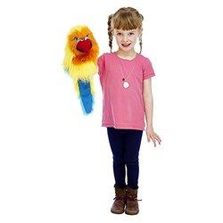 The Puppet Company - Baby Birds - Love Bird
