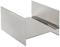Grant Instruments RS28 Reversible Raised Bath Shelf