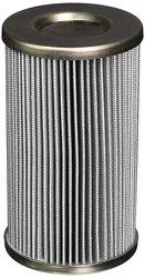 Millennium Filters Liebherr Hydraulic Filter - Direct Interchange